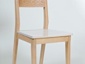 Tool LAURA (kõva iste)