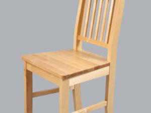 Tool MONIKA (kõva iste)