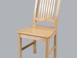 Tool SALLA (kõva iste)