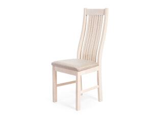 Anu tool valge peits pehme iste
